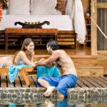 Costa Rica Low Key Luxury